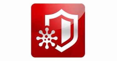Ashampoo-AntiVirus-logo-icon