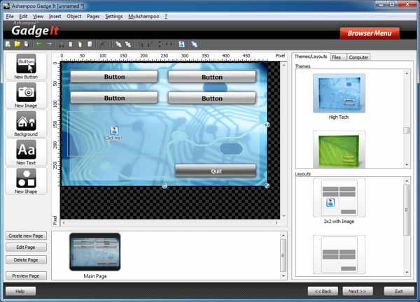 Ashampoo-Gadge-It-screenshot