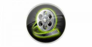 Ashampoo-Movie-Menu-logo-icon