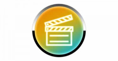 Ashampoo-Movie-Shrink&Burn-logo-icon