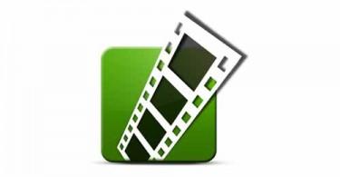 Ashampoo-Video-Styler-logo-icon