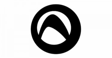 Audials-One-logo-icon