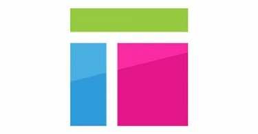 Axure-RP-Pro-logo-icon