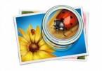 BenVista-PhotoZoom-Classic-logo-icon