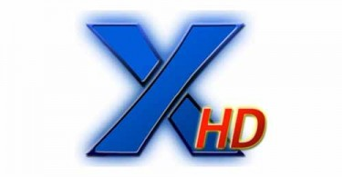 ConvertXtoHD-logo-icon