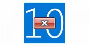 GWX-Control-Panel-logo-icon