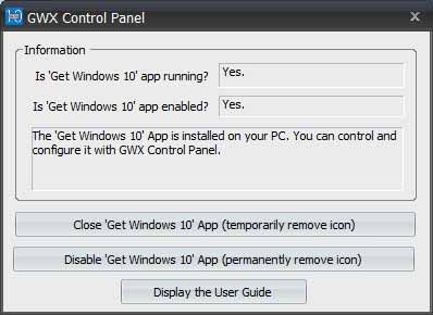 GWX-Control-Panel-screenshot