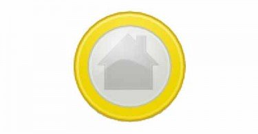 HomeBank-logo-icon