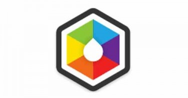 JuiceboxBuilder-Lite-logo-icon