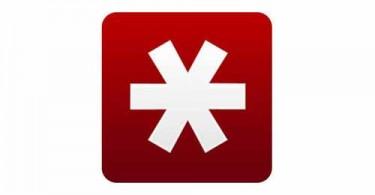 LastPass-logo-icon