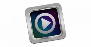 Macgo-Free-Media-Player-logo-icon