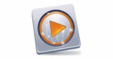 Macgo-Windows-Blu-ray-Player-logo-icon