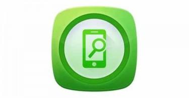 Macgo-iPhone-Explorer-logo-icon