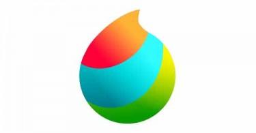 MediBang-Paint-Pro-logo-icon