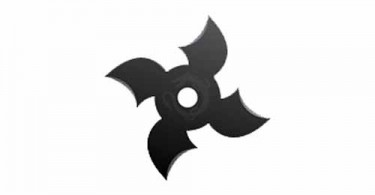 Ninja-Download-Manager-Logo-Icon