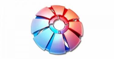 Open-SmartBurner-logo-icon