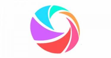 Open-SuperConverter-logo-icon