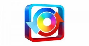 OpenCloner-UltraBox-Logo-icon