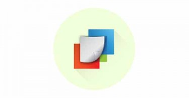 PaperScan-Logo-Icon