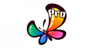 Photo-Effect Studio-Pro-logo-icon
