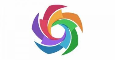 PhotoKeeper-logo-icon