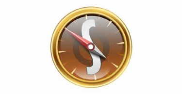 Portable-SlimBoat-logo-icon