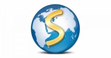 Portable-SlimBrowser-Logo-Icon