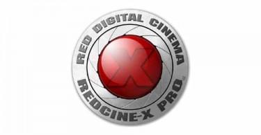 REDCINE-X-logo-icon