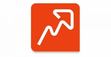 Rank-Tracker-logo-icon