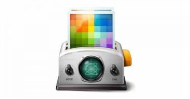 ReaConverter-Pro-logo-icon