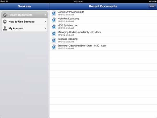 Sookasa-screenshot