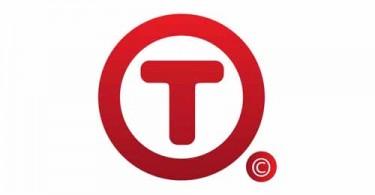 Tabbles-logo-icon