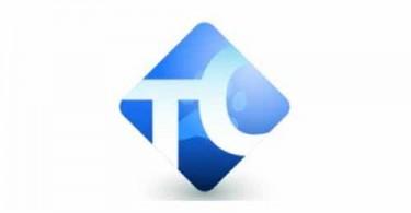 TestComplete-logo-icon