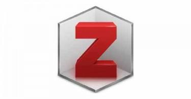 Zotero-logo-icon