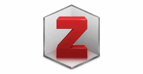 how to add a book to zotero