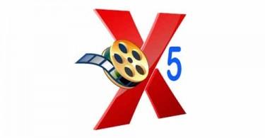 convertxtodvd-logo-icon