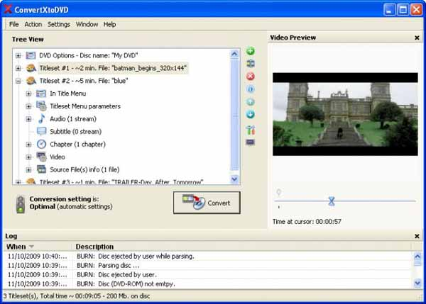 convertxtodvd-screenshot
