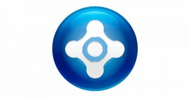 gameex-logo-icon