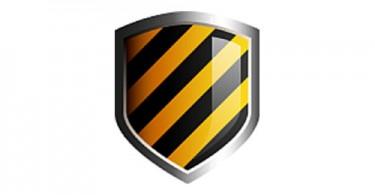 homeguard-pro-logo-icon
