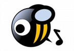 musicbee-logo-icon