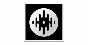 serato-dj-logo-icon