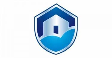 sookasa-logo-icon