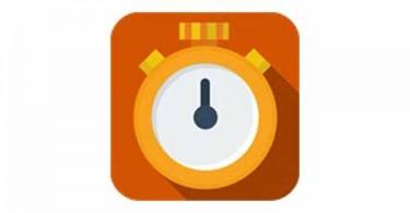sprintwork-logo-icon