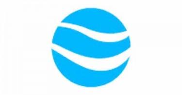 stream-cloner-logo-icon