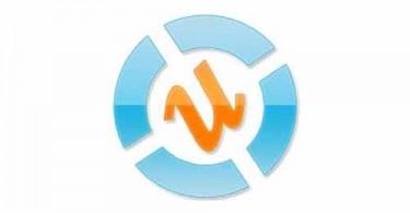 uMark-logo-icon