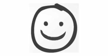 Balsamiq-Mockups-logo-icon
