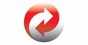 GoodSync-logo-icon