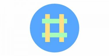 HttpMaster-Logo-Icon