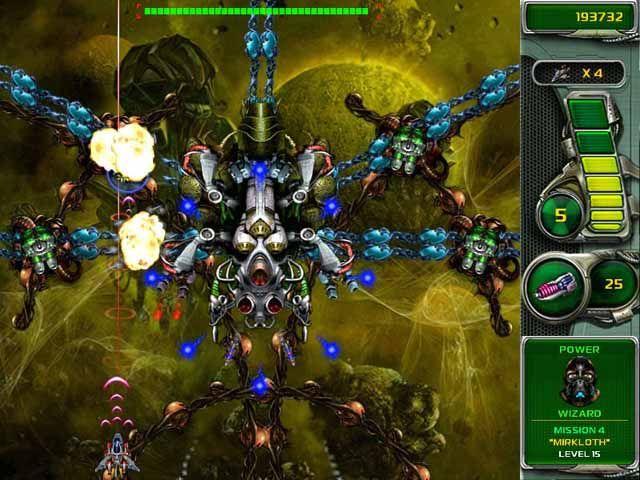Star-Defender-3-screenshot
