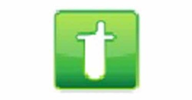 Traffic-Travis-logo-icon